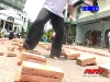 112 BRICK BREAKING PATTAYA.Jpg