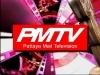 PMTV.Jpg