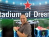 heineken Staddium of dreams &great together front 23 jpg.jpg