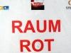 raum rot rtl supertalent 2009.jpg