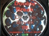 dvd double break 112 dvd 11.jpg
