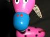pinkgiraffe.jpg2.jpg