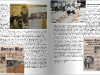material arts warrior henry  inside page 6.jpg