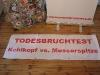 Todesbruchtest Kehlkopf vs Messerspitze Banner 2.jpg