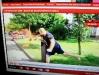 RTL EXPLOSIV 3 ZIEGEL MIT DEM ELLENBOGEN.jpg