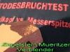 Ziegelstein Mueritzer Verblender.jpg