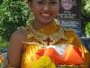 Thai Tanz hard rock 1 web.jpg